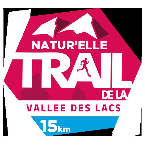 logo-naturelll