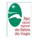 parcdesballons