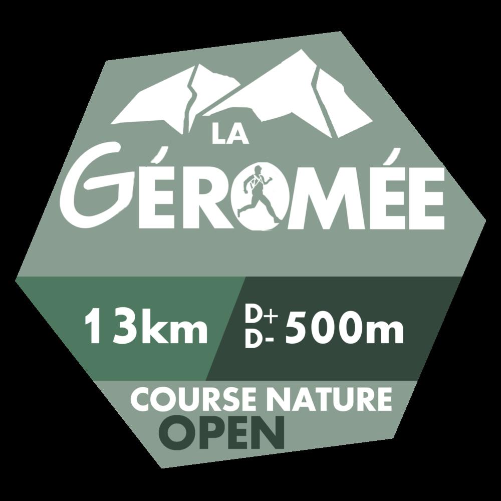 cf_logo_carre_geromee_web