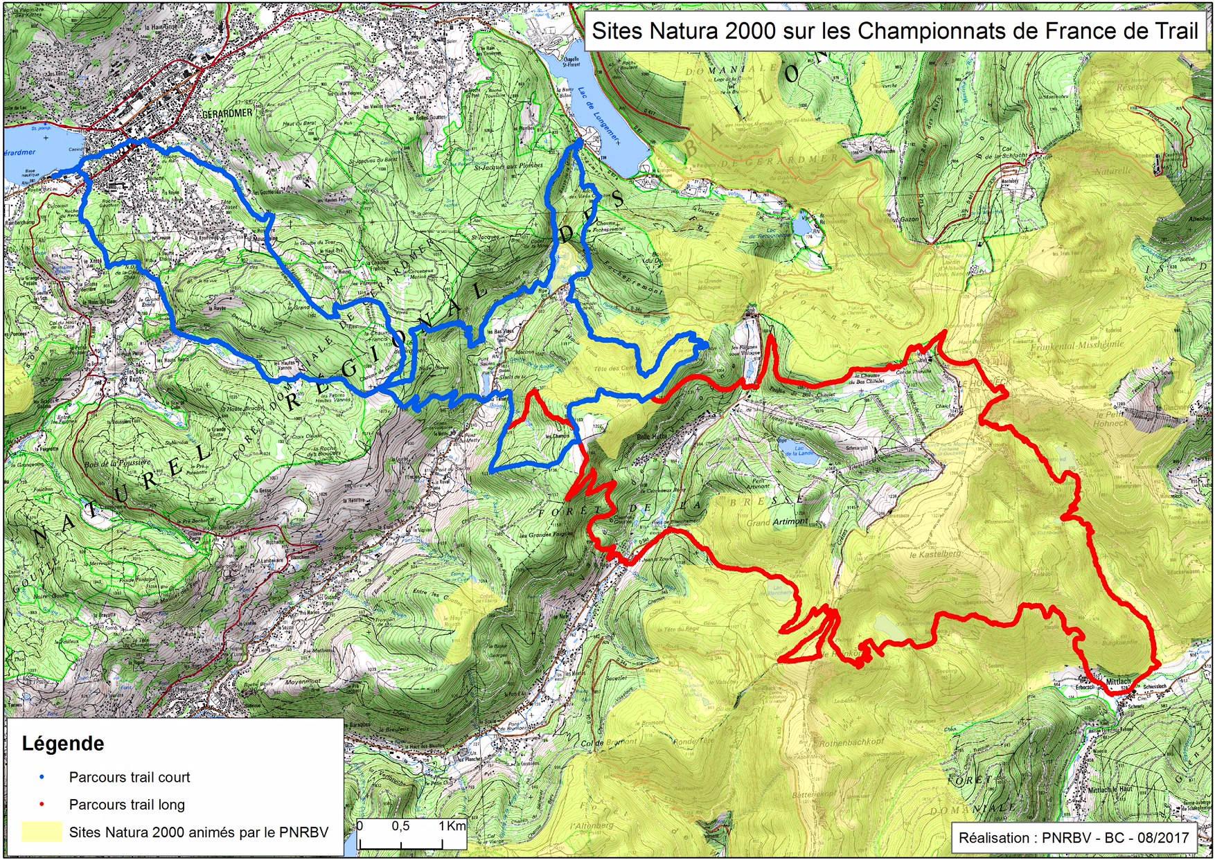 N2000_Cpt.Trail_web
