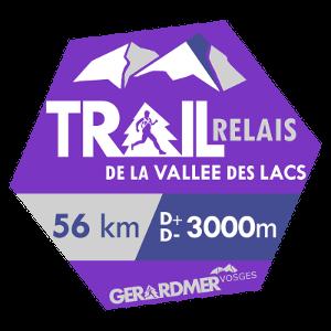 09-TRAIL RELAIS-MINI