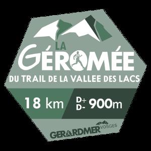 05-GEROMEE-MINI